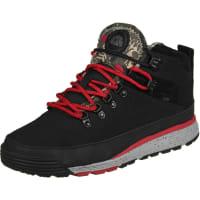 ElementDonnelly Casual Schuhe schwarz schwarz