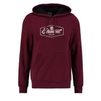 ElementSTEVSON Sudadera napa red