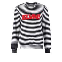 Eleven ParisLOTRIPA Sweatshirt white
