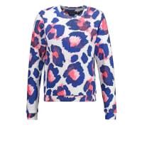 Eleven ParisSOPHIE Sweatshirt pink