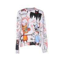 Eleven ParisTOPS - Sweatshirts