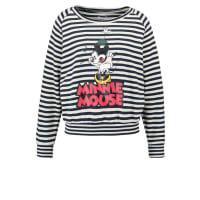Eleven ParisVIMINI Sweatshirt light grey