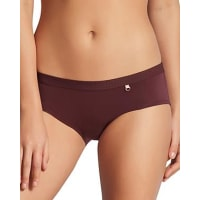 Elle MacphersonElle Macpherson Intimates The Body Hiphugger Hipster EMHIP1001