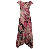 Emilio PucciHaute Couture Embellished Harem Jumpsuit, Circa 1963