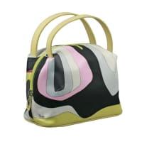 Emilio PucciMod Pucci Handbag