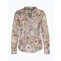 Emily van den BerghDamen Bluse - rosa
