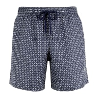 EminenceShort de bain Boathouse Eminence