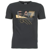 Emporio ArmaniT-shirt maniche corte Emporio Armani EA7 KOFAALI