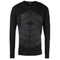 Emporio ArmaniT-shirt In Cotone