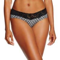 EspritDamen Panties Alina 2 Hip Shorts