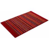 EspritBadmat, »Cool Stripes«, hoogte ca. 10 mm, antisliprug