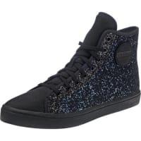 EspritSonet Sneakers schwarz
