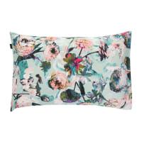 EssenzaSanya Pillowcases - Set of 2