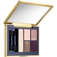 Estée LauderMakeup Augenmakeup Pure Color Envy Sculpting Eyeshadow Nr. 06 Currant Desire 7 g
