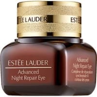 Estée LauderPflege Augenpflege Advanced Night Repair Eye Synchronized Complex II 15 ml