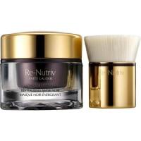 Estée LauderRe-Nutriv Re-Nutriv Pflege Ultimate Diamond Revitalizing Mask Noir 50 g