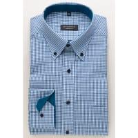 EternaLangarm Hemd »comfort Fit«, Herren