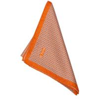 EtonLommetørkle Como | Orange