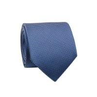 EtonSlips Microdot | Blue