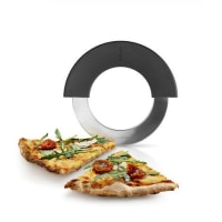 Eva SoloCut n slice pizzaskjærer Diameter 14 cm