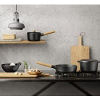 Eva SoloNordic Kitchen Padella per Friggere