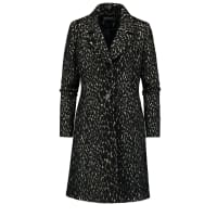 ExpressoJinke jas zwart
