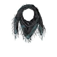 ExpressoMariette sjaal zwart