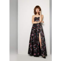 Fame & PartnersBird of Paradise Lost Paradise Dress