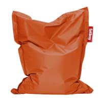 FatboyJunior Bean Bag - Orange