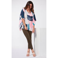 FateStratis Blouse by FATE*