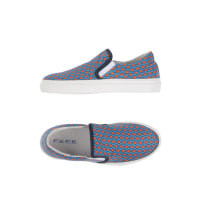 FefēFOOTWEAR - Low-tops & sneakers