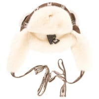 FendiPre-Owned - Fur Hat