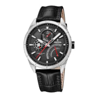FestinaMulifuntion horloge F16986/3