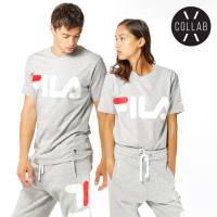 FilaT-Skjorte - Money