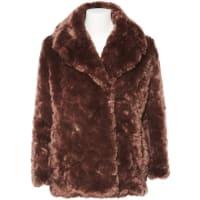 Filippa KPre-Owned - Coat