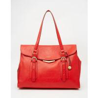 FiorelliShoulder Tote Bag - Red