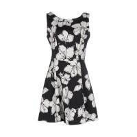 Fly GirlDRESSES - Short dresses on YOOX.COM