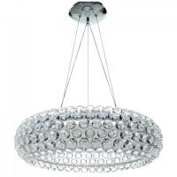 Fosani LightingFoscarini Caboche Pendant Light Suspension by Urquiola & Gerotto 50cm