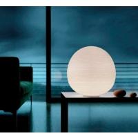 FOSCARINIRituals XL Lampada da Tavolo