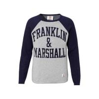 Franklin & MarshallKnitted Sweater