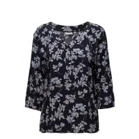 FransaAbflower 2 Shirt