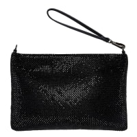 frenchconnectionSPARKLE CLUTCH - 3468 - 00