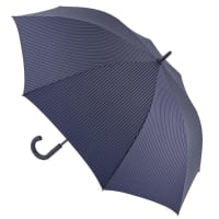 Fulton UmbrellasParaply Knightsbridge