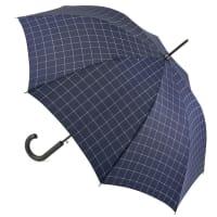 Fulton UmbrellasParaply Shoreditch Pane Check