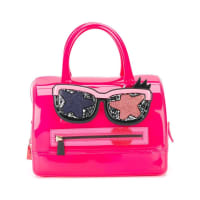 FurlaBolsa tote modelo Candy Gang Boston