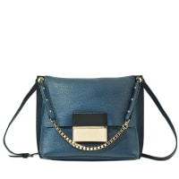 FurlaMinerva S crossbody bag
