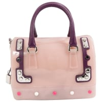 FurlaPre-Owned - Handbag