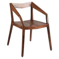 Future Classics FurnitureCielo Dining Chair