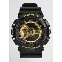 G-ShockUhr GA-110GB-1AER