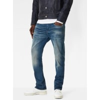 G-Star3301 Loose Jeans